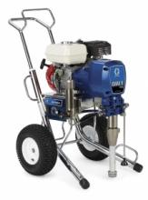 GMax II 7900 бензиновый