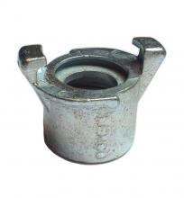 Быстроразъемное соединение CFT  1¼ (сталь)
